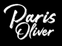 Paris Oliver Logo